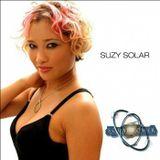 Suzy Solar & Talla 2Xlc – Solar Power Sessions 732 (21.10.2015)