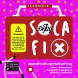 SOCA FIX