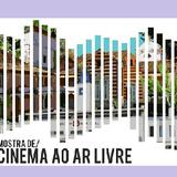 Entrevista - Mostra de Cinema de Verão - CCF - 14Julho