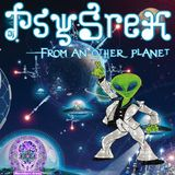 PsySrek Mix - From An Other Planet (Maninkari Crew ~ GoaTrax ~ 29-10-2007)