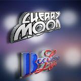 CherryMoon Tribute to Boccaccio 30 04 1996