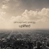 VA - The Uplifting Trance Selection (Mixed By Mohanad)
