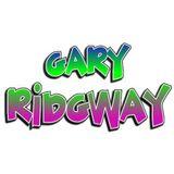 Gary Ridgway Presents: Music In My Mind Set VOL.1