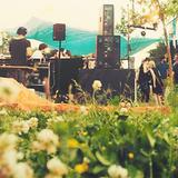 Marvin Lams @ We love... AfterWiesen Open-Air / day, Dortmund 08-06-2014