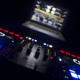 RELAX MIX - DJ MAD