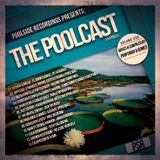 PSRP0020 // Poolcast Vol.20 // Mixed & Compiled By Profundo & Gomes