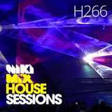House Sessions H266