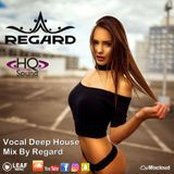 Vocal Deep House 2018 ♦ Best Of Vocal Deep House Nu Disco Music Chill Out Mix 08-03-18 ♦ By Regard