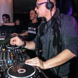 Adrian Zack - Des Alpes Mood Club 2015 pt1