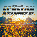 Echelon Promo Mix