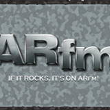 Ian Dunbar - The Antidote Rock Show 15 Apr 17