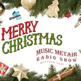 Music metAIR S03.E10 - Merry Christmas