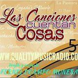 MiMusicalatinoamericana-Navidad 2017 -Programa central