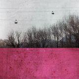 Dronecast / I