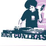 LightsOut - HIGH CONTRAST Tribute Mix @ Signal Flow Radio 10_8_13