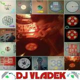 DJ VLADEK MIX ➠ PART II