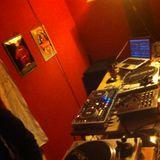 Farmklang Keller #1 (DJ Shatz Vs. DJ Omzi Omza)