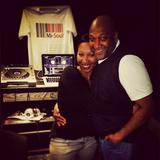 Ronnie Herel Interviews Terri Walker For mi-soul.com