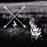First of The Fire Project (Prévia)