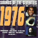 506-005 SOUNDS OF THE SEVENTIES : 1976 (SV76) - 1. Forever And Ever
