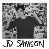 BIS Radio Show #889 with JD Samson