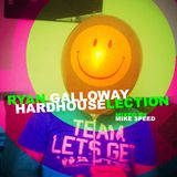 Mike Speed | 8-10pm | 270815 | Ryan's Galloway's Hardhouse Selection | www.rejuveradio.me | Show 43