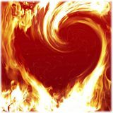 Heart's Desire 003