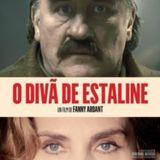 Curta Metragem - 26Mar - O Divã de Estaline - Fanny Ardant (00:07:23')