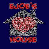 Ejoe's House / Blue  12/12/12