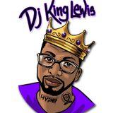 DJ KING LEWIS 500FEST VOL1