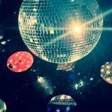 House Full of Disco