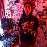 Altered States w/ Lawrence Lee @ Red Light Radio 02-15-2019