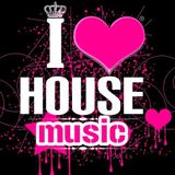 """Solstice presents """"HOUSE NATION"""" compiled n' mixed by DjMaLeeCo"""