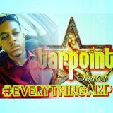 #EverythingAmp Vol.1