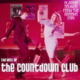 The Best Of The Countdown Club
