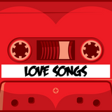 Set Love Songs - 4 By Fabão
