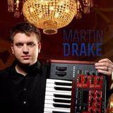 Martin Drake presents TranceElements #021