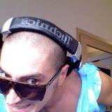ABLETON LIVE:set ANTONIO D'ORTONA