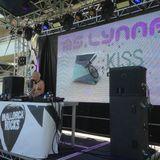 LIVE Mallorca Rocks Pool Party LIVE 17/08/2014 (my gig n.13)