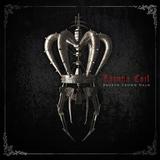 Lacuna Coil - Broken Crown Halo 2014