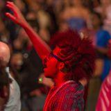 07-22-2012 - @CalvaryChurchCC #Big10Series #ReachMix