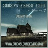 Guido's Lounge Cafe Broadcast 0354 Cosmic Glow (20181214)