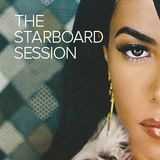 The Starboard Session