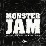 Dmc - Monsterjam 4 (1994)