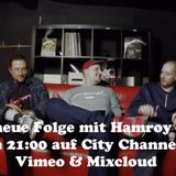 167Flash mit Hamroy Music (S2 E11)