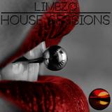 Limbzo - House Session 1.0