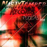 Farceb - Dj Set - Nasty Temper Records Podcast 038 - 2016