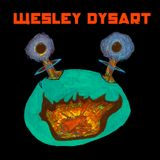 Wesley Dysart - Feb. 2011 Promo DJ Mix