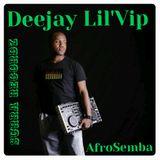 AfroSemba