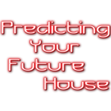 Predicting Your Future House